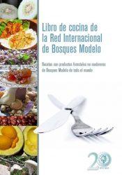 IMFN Recipe Book_s
