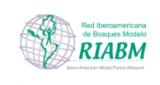 riabm-logo