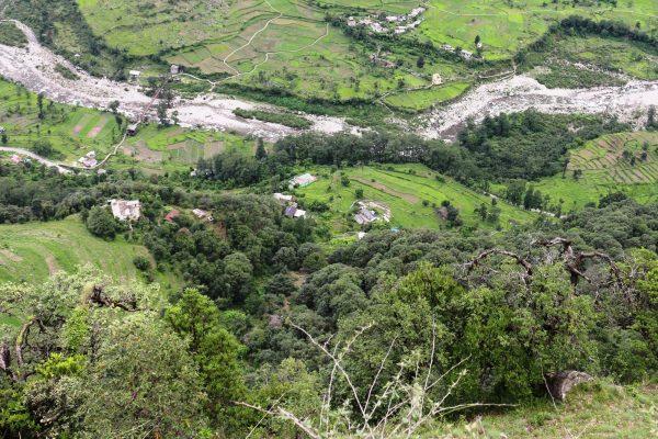 Balkhila River_BMF@IUCN